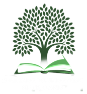 Shuhada Foundation of Ireland